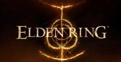 《Elden Ring》开发进度顺利 FS社发文称感谢玩家支持
