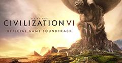 《文明6》新DLC内容曝光:僵尸模式 追加葡萄牙文明