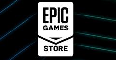 Epic免费加速器_Epic商城将更新社交系统